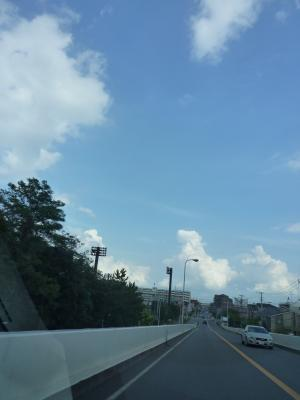 2014.7.20sora-1