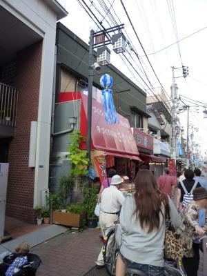 2014.7.21砂町-2