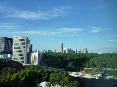 2014.8.15朝-3