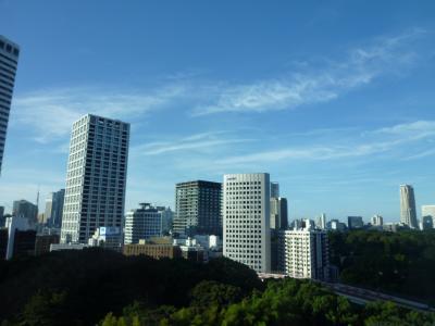 2014.8.15朝-4