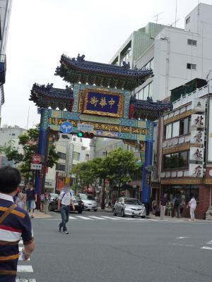 2014.8.17横浜-1
