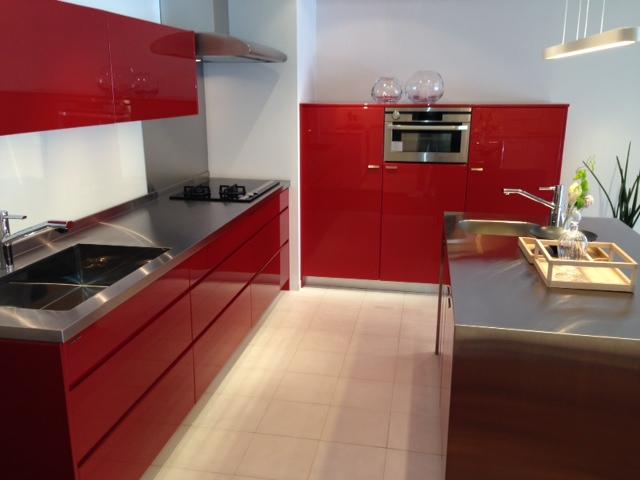 kitchenhouse