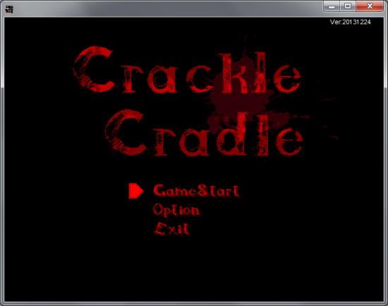 CrackleCradle_01