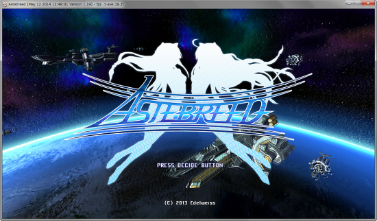 astebreed_review_01