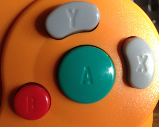 good_gamecontroller_03_04