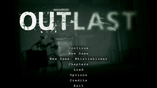outlast_01
