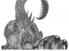 Delgadosaurus2.jpg