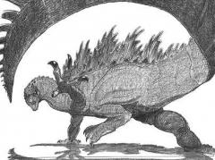 Delgadosaurus3.jpg