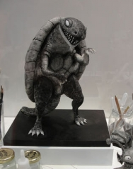 frankenweenie-display-turtle.jpg