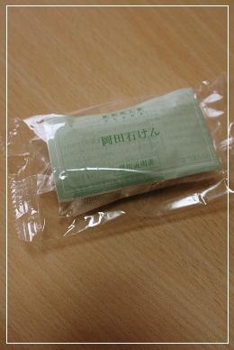 DSC02050.jpg