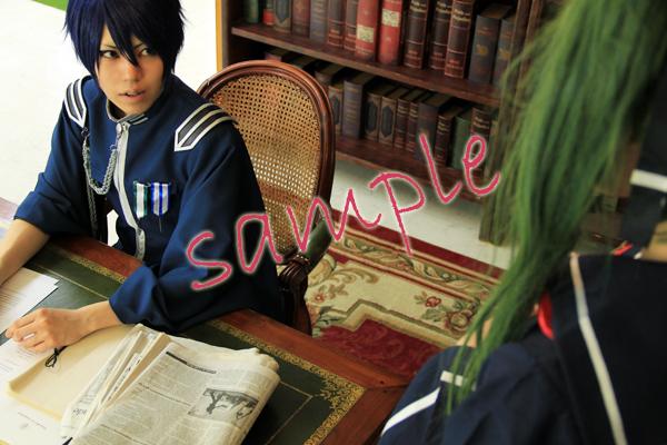 senbonzakura1syou (5)
