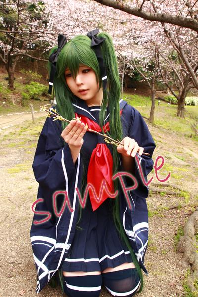 senbonzakura1syou (3)