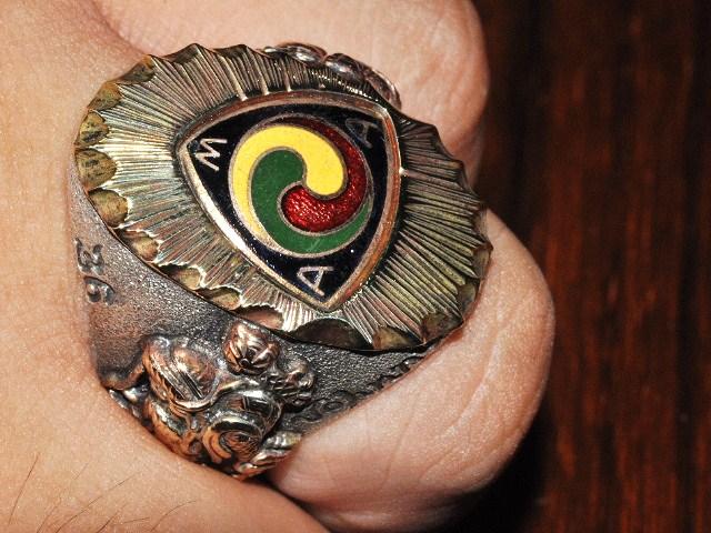SS_0303-junksmith-silver-ring.jpg