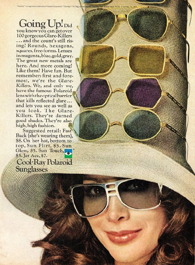 vintageeyewear2.jpg