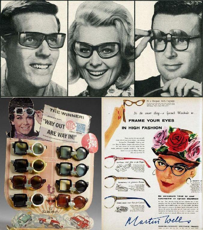 vintageeyewear4.jpg