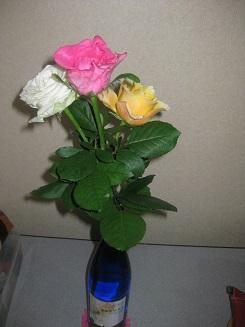 flower20140720.jpg