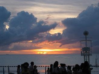 furafurahawaii20140705.jpg