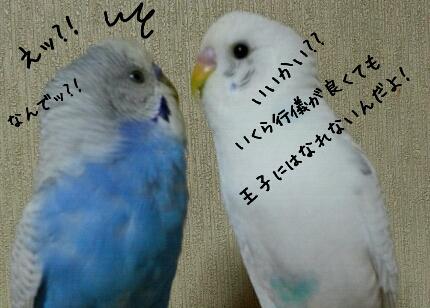 fc2_2014-03-21_22-51-58-782.jpg