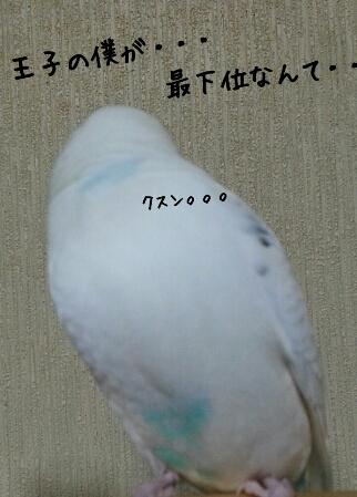 fc2_2014-04-28_09-20-56-813.jpg