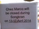 Chez Marco5