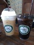 GO+CAFE LAMPANG3
