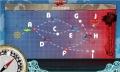 E3_map_A.jpg