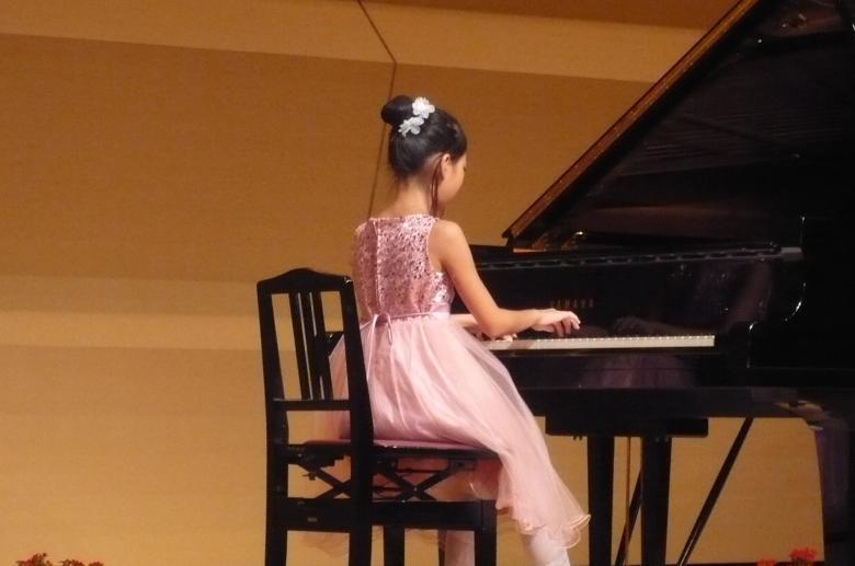 P1040713_convert_20140728025130 mai2014 piano