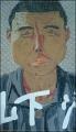 3OrEx3rw09RiM3q1407732328_1407732360.jpg