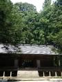 20140727 赤城神社