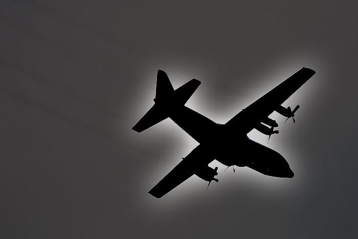 c-130ギフ