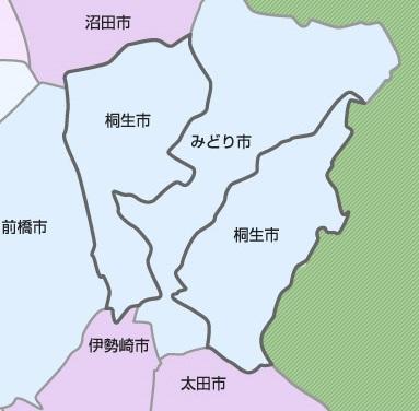 map_gunma_maehashikiriu_10203.jpg