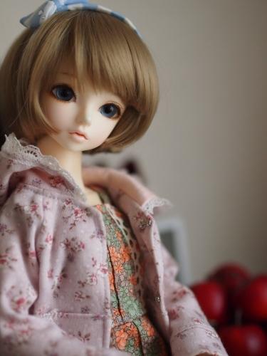 P1012959.jpg
