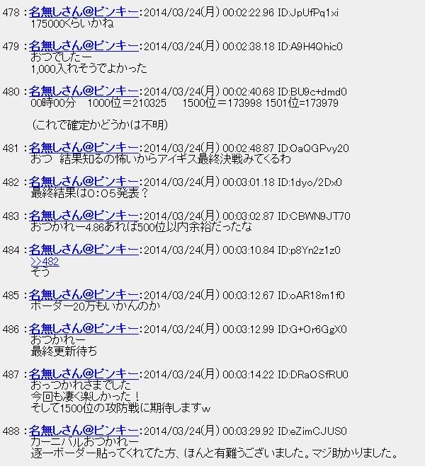 20140324012208.jpg