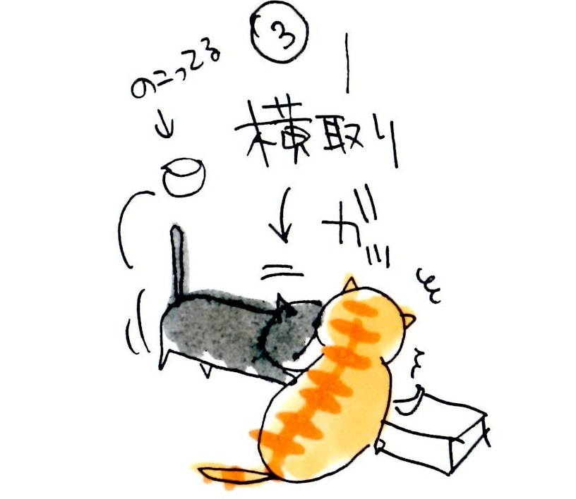 kougomeshi3.jpg