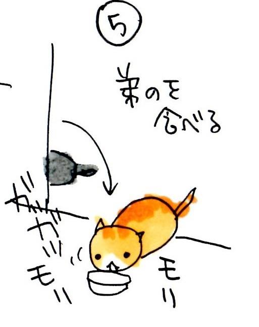 kougomeshi5.jpg
