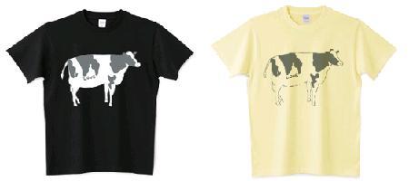 cow601.jpg