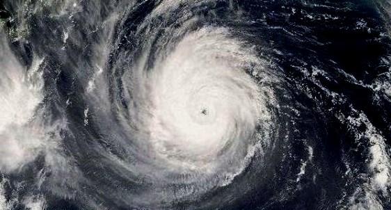 Typhoon 562b