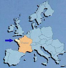 Eurokart.jpg