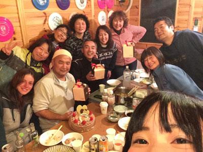 2014-02-14photow4.jpg