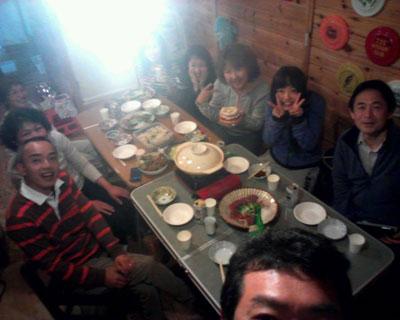 20140426party2w4.jpg