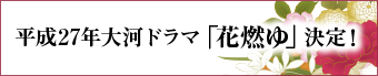 bn_042[1]