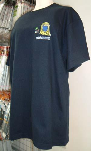 Tシャツ3.ブログ