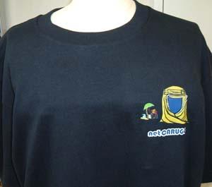 Tシャツ4UPブログ