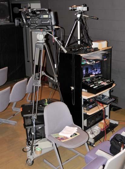 DSC_8027 カメラと調整卓1
