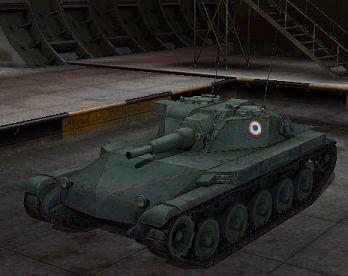 GP566_10_ELC AMX