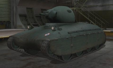 GP566_10_AMX40.jpg