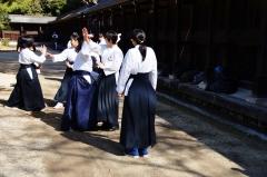 kashihara06.jpg
