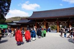 kashihara07.jpg