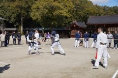 kashihara08.jpg