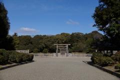 kashihara14.jpg